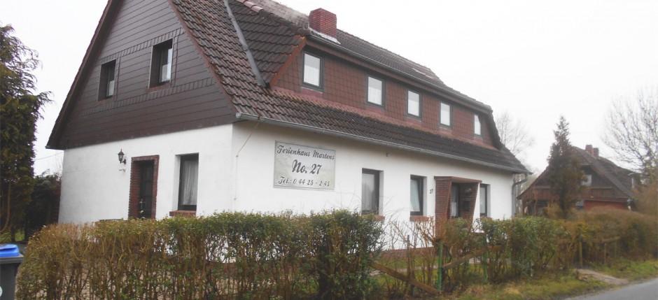Haus4_Beitrag